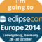 Join us at BPM Day at EclipseCon Europe!